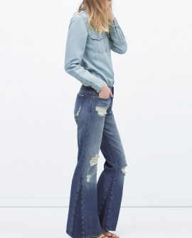 Distressed flared 70s jeans.jpg