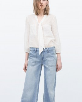Square pocket jeans_2.jpg