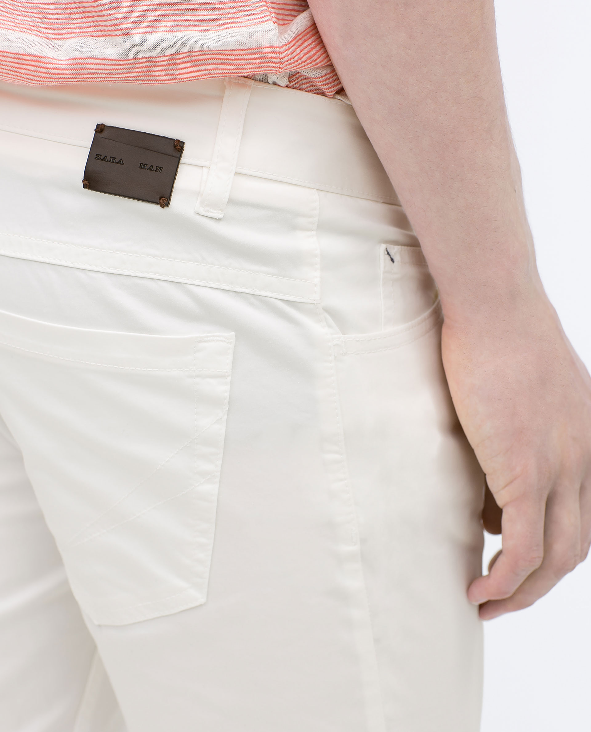 Five-pocket trousers_5.jpg