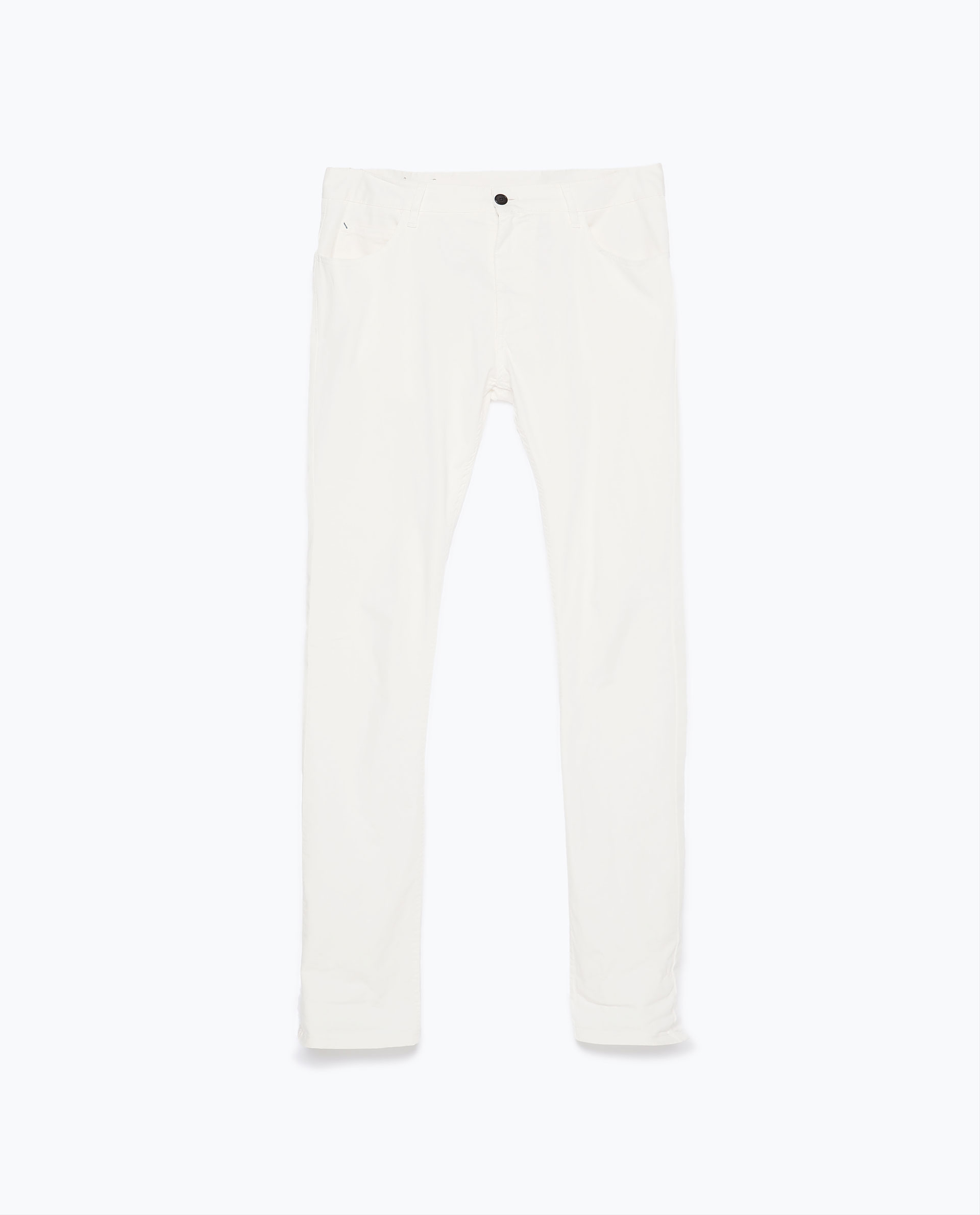Five-pocket trousers_6.jpg