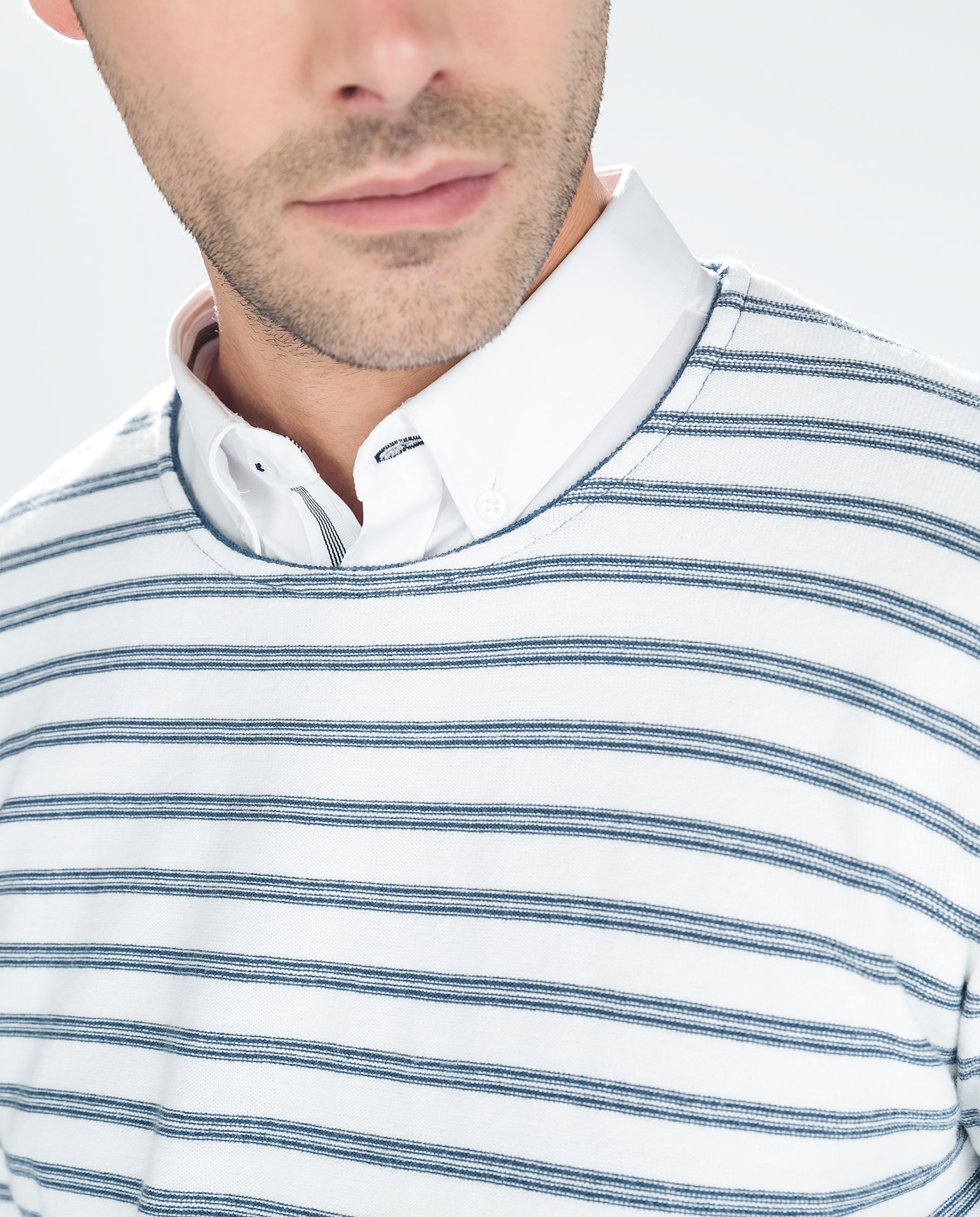 Striped sweater_4.jpg