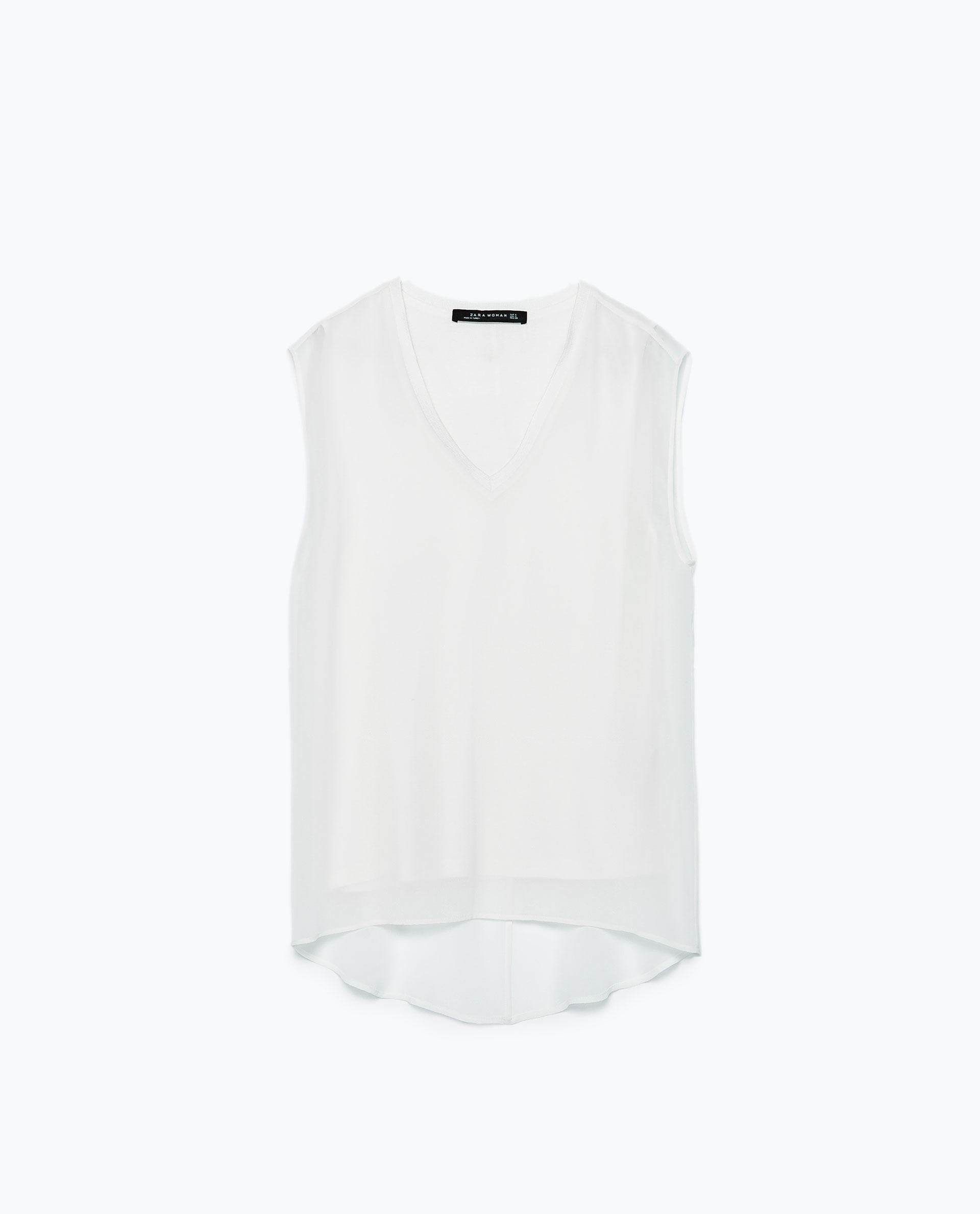 Top with ribbed neckline_6.jpg
