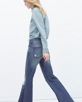 Distressed flared 70s jeans_2.jpg