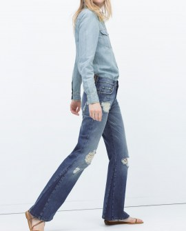 Distressed flared 70s jeans_3.jpg