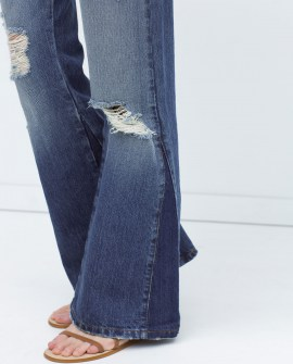 Distressed flared 70s jeans_6.jpg