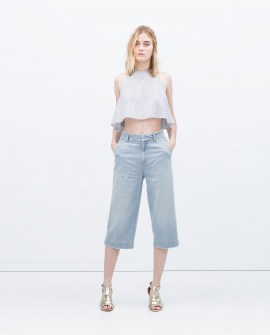 Full top with halter neck.jpg