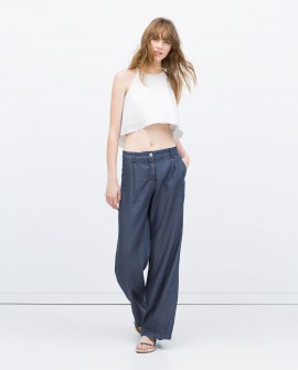 Halter neck crop top.jpg