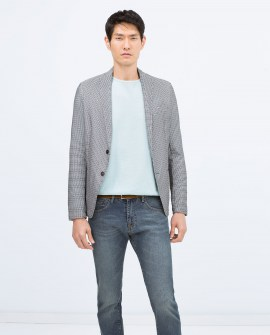 Stretch blazer.jpg