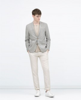 Striped cotton blazer.jpg