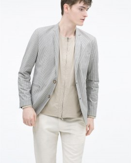 Striped cotton blazer_3.jpg