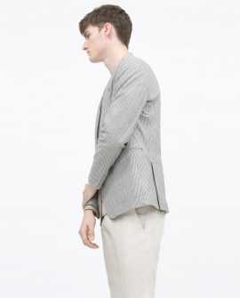 Striped cotton blazer_4.jpg