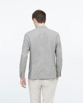 Striped cotton blazer_5.jpg