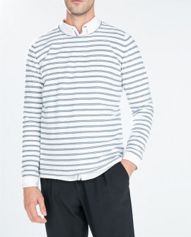 Striped sweater_2.jpg