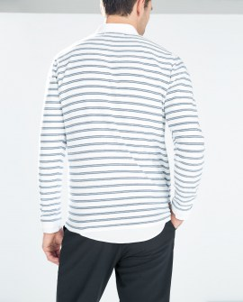 Striped sweater_3.jpg