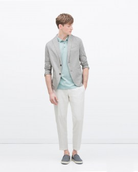 Structured blazer.jpg