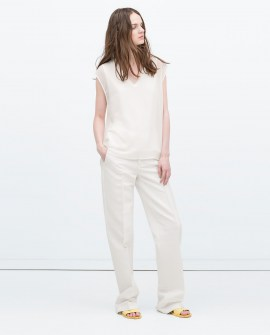 Top with ribbed neckline.jpg